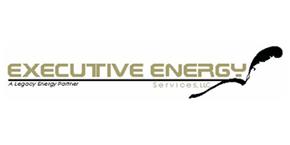 Executive Energy