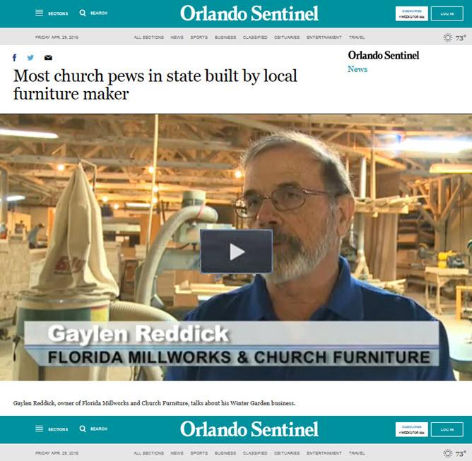 orl-Orlando Sentinel FMCF Video Thumbnail2