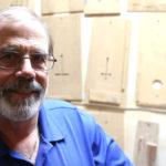 Gaylen Reddick, Florida Millworks and Church Furniture