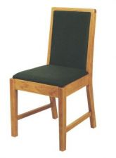 Side Chair 170S