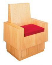 Chair 3702