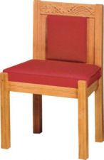 Side Chair 5030S
