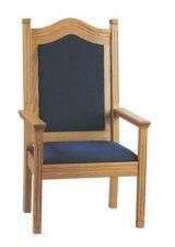 Pulpit Chair 604