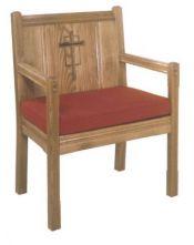 Center Chair 65C