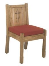 Side Chair 65S