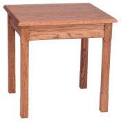 Side Table 65TA