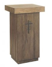 Tabernacle Stand 413A