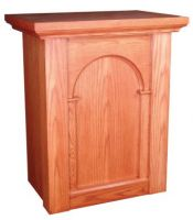 Tabernacle Stand 594