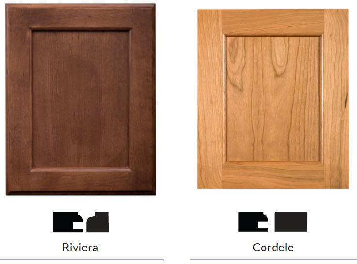 flat-panel-1b