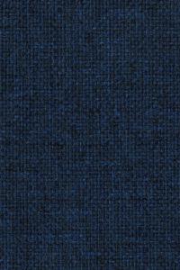 Sherpa Dark Blue