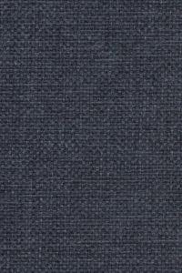 Sherpa Keydet Blue