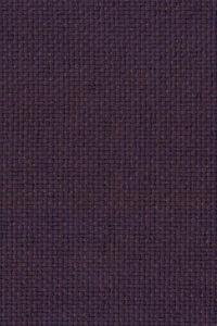 Sherpa Purple Velvet