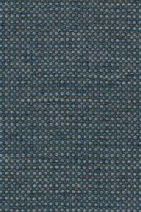 Shire Steel Blue
