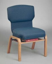 Plybent 90 Choir Chair