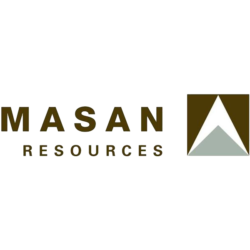 masan-resources-logo