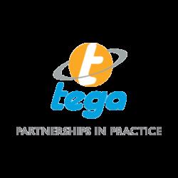 tega-logo