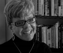 Dr. Kathryn Scanland