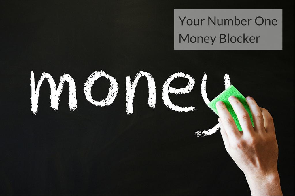 Your Number OneMoney Blocker pic