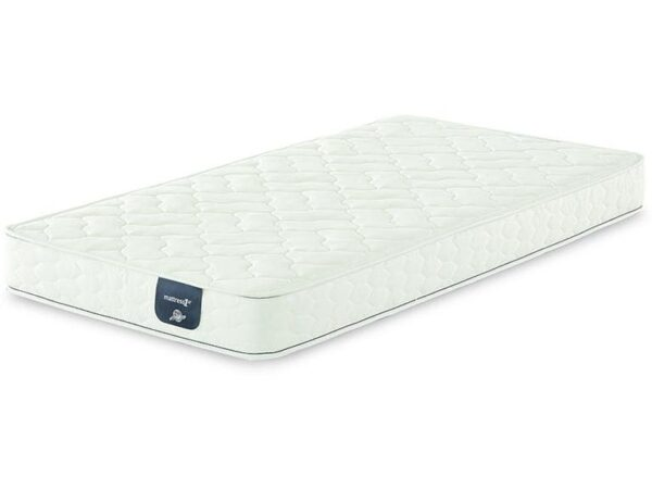 Mattress 1st Ashford Manor Plush