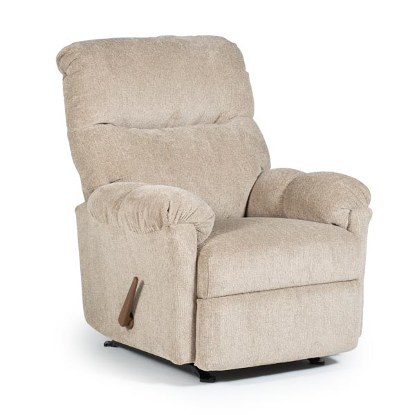 Best Balmore Space Saver Recliner