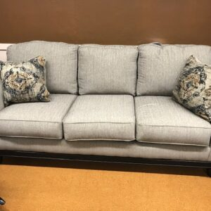 Ashley Sofa | 3350338