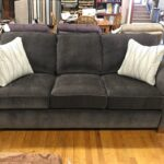 Best Home Furnishings Annabel Sofa | S80