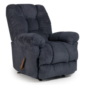 Best Butler Recliner