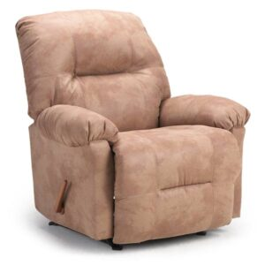 Best Wynette Recliner