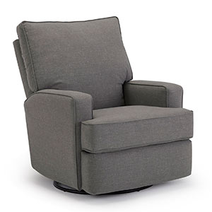 Best Kersey Recliner