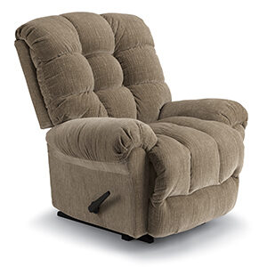Best Denton Recliner