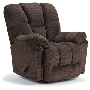 Best Maurer Recliner