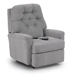 Lift Cara Recliner