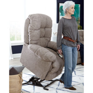 Lift Brosmer Recliner