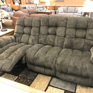 Best Home Furnishings Everlasting Sofa | S515