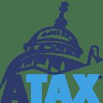 ATAX Thumbnail