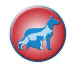 ZOOMGROOM-logo-web