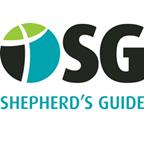 SG Logo Small