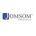 Jomsom-Logo-300X300