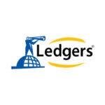 ledgers-logo-web