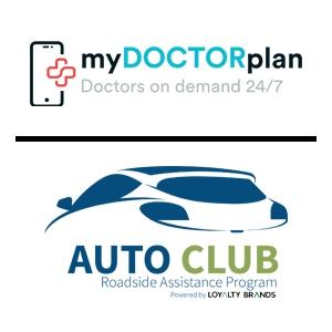 DocPlan.AutoClub-web