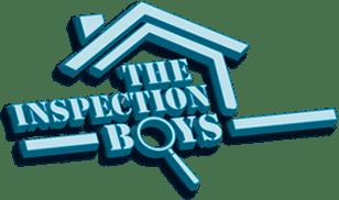 cropped-cropped-cropped-cropped-cropped-cropped-cropped-inspection-boys-logo-1