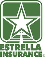 logo_2020_150
