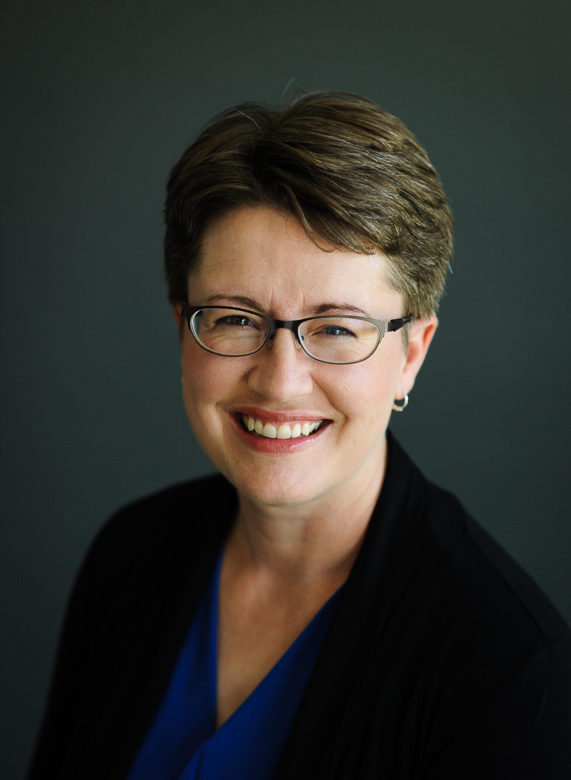 Heidi Vawdrey-9