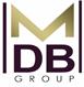 MDB Group