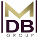 MDB Group