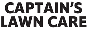 Captain's Lawn Care Inc.