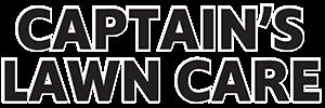 Captain's Lawn Care Inc.