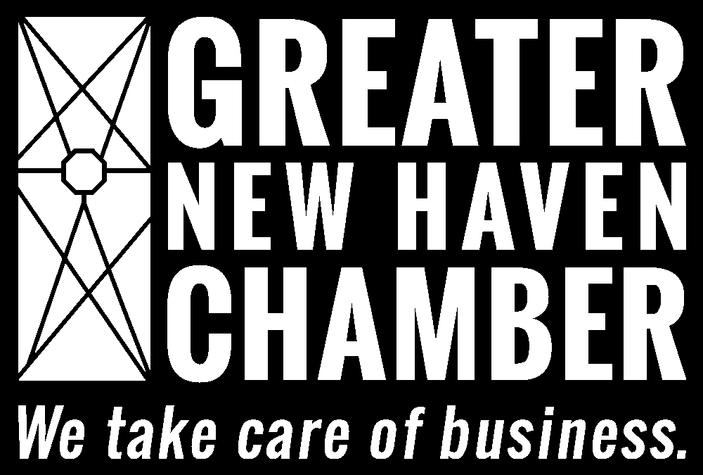 Greater New Haven Chamber of Commerce Member Logo
