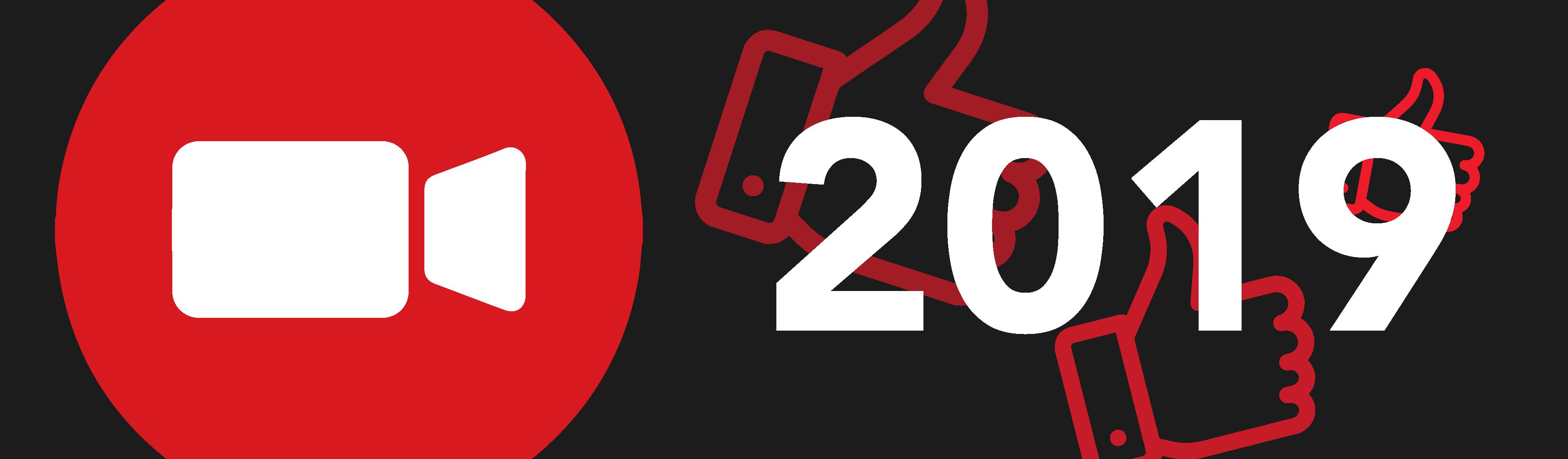 2019 Video Content Trend Blog Post Red Rock Branding