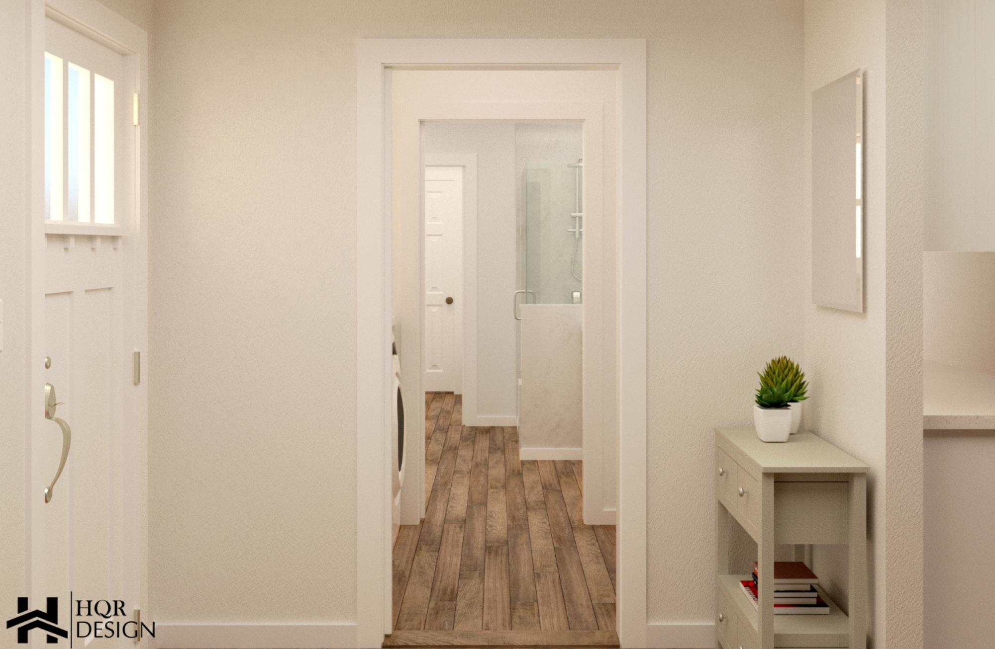 Concord_ Contemporary Addition – kitchenette (2)
